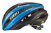 Giro Synthe MIPS kypärä , sininen/musta